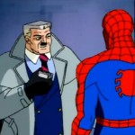 John_Jonah_Jameson_&_Peter_Parker_(Earth-92131)